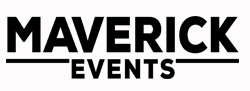 maverick events