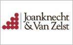 Joanknecht