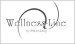 wellness line